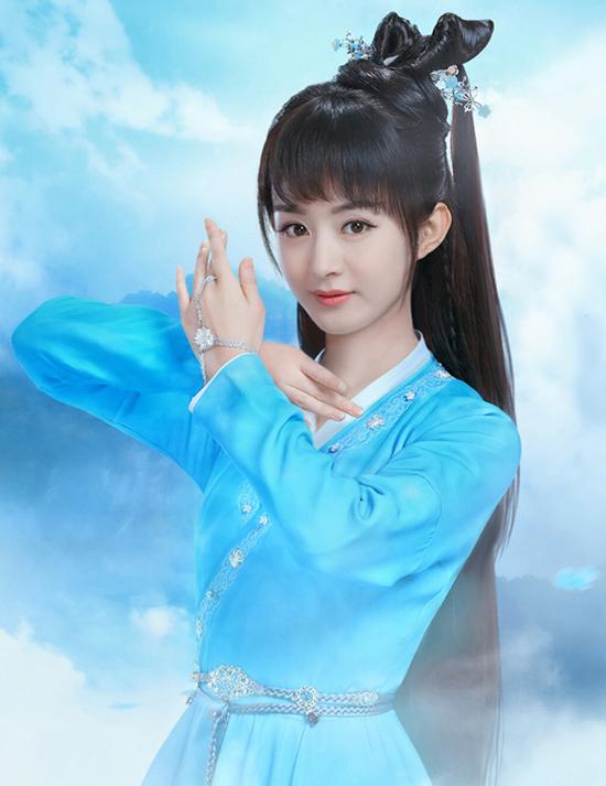 loat-my-nhan-hoa-han-bi-photoshop-thanh-tuong-sap-tren-poster-phim-2