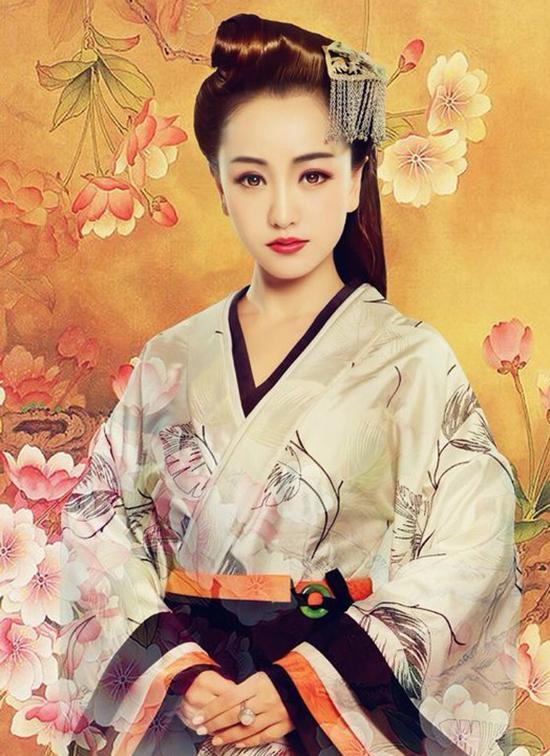 loat-my-nhan-hoa-han-bi-photoshop-thanh-tuong-sap-tren-poster-phim-4