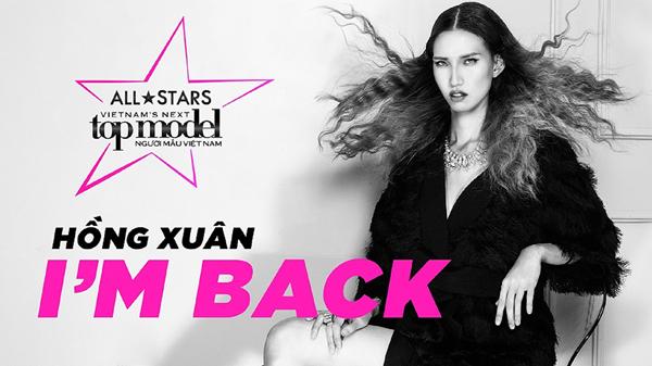 nguoi-mau-cao-nhat-viet-nam-tro-lai-thi-vietnams-next-top-model