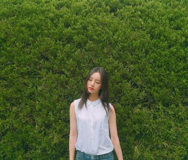 sao-han-20-5-momo-than-thiet-voi-hee-chul-seo-hyun-ra-ve-cool-ngau-4