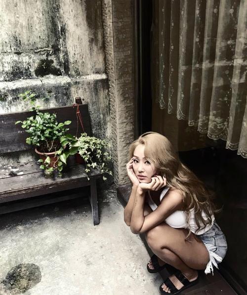 sao-han-20-5-momo-than-thiet-voi-hee-chul-seo-hyun-ra-ve-cool-ngau-2-5