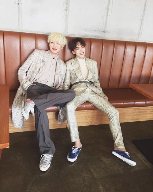 sao-han-20-5-momo-than-thiet-voi-hee-chul-seo-hyun-ra-ve-cool-ngau-2-1