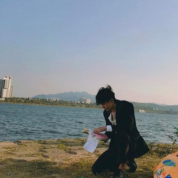 sao-han-20-5-momo-than-thiet-voi-hee-chul-seo-hyun-ra-ve-cool-ngau-2
