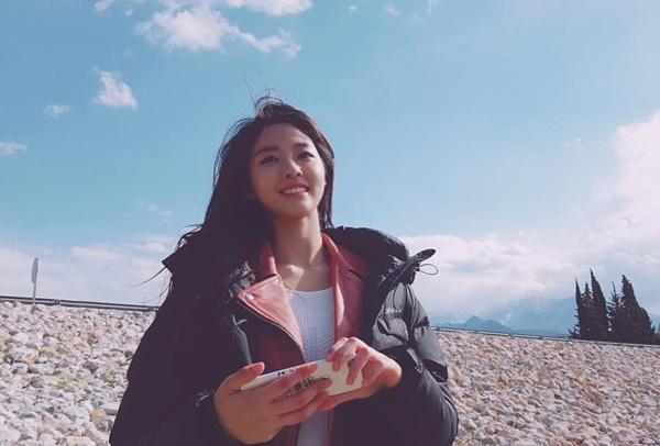 sao-han-20-5-momo-than-thiet-voi-hee-chul-seo-hyun-ra-ve-cool-ngau-5