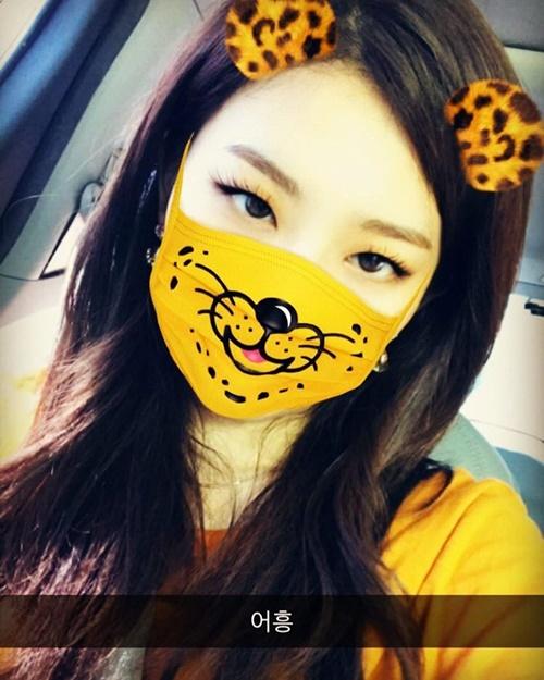 sao-han-20-5-momo-than-thiet-voi-hee-chul-seo-hyun-ra-ve-cool-ngau-2-4