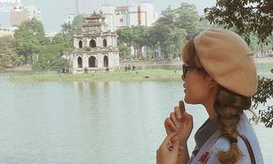 26 điều nhất định phải làm khi đặt chân đến Hà Nội