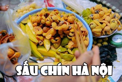26-dieu-nhat-dinh-phai-lam-khi-dat-chan-den-ha-noi