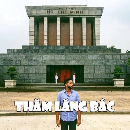26-dieu-nhat-dinh-phai-lam-khi-dat-chan-den-ha-noi-8