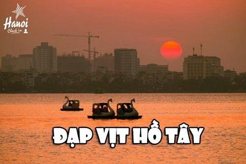 26-dieu-nhat-dinh-phai-lam-khi-dat-chan-den-ha-noi-1
