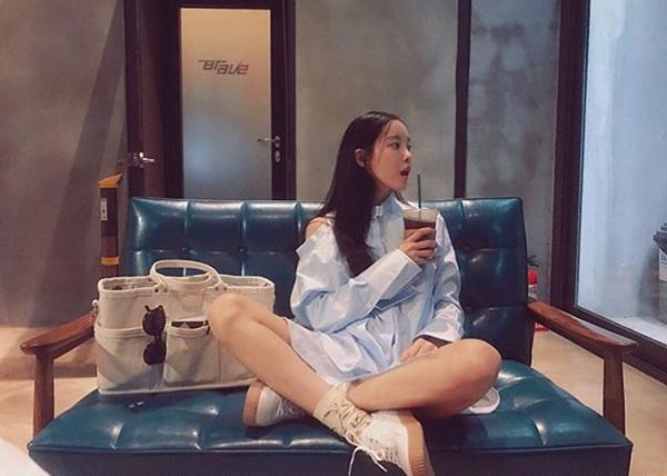 sao-han-21-5-seol-hyun-somi-khoe-chan-thon-tae-yeon-lo-co-bung-san-chac-4