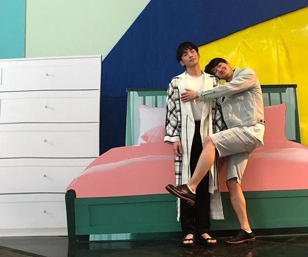 sao-han-21-5-seol-hyun-somi-khoe-chan-thon-tae-yeon-lo-co-bung-san-chac-3