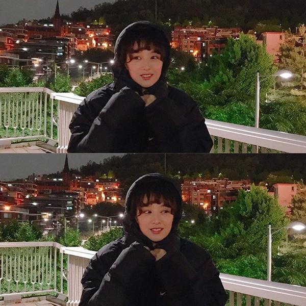sao-han-21-5-seol-hyun-somi-khoe-chan-thon-tae-yeon-lo-co-bung-san-chac-2-3
