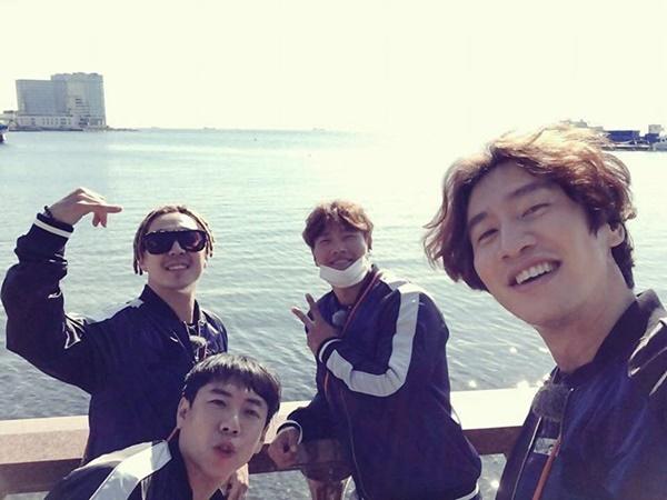 sao-han-21-5-seol-hyun-somi-khoe-chan-thon-tae-yeon-lo-co-bung-san-chac-2-5