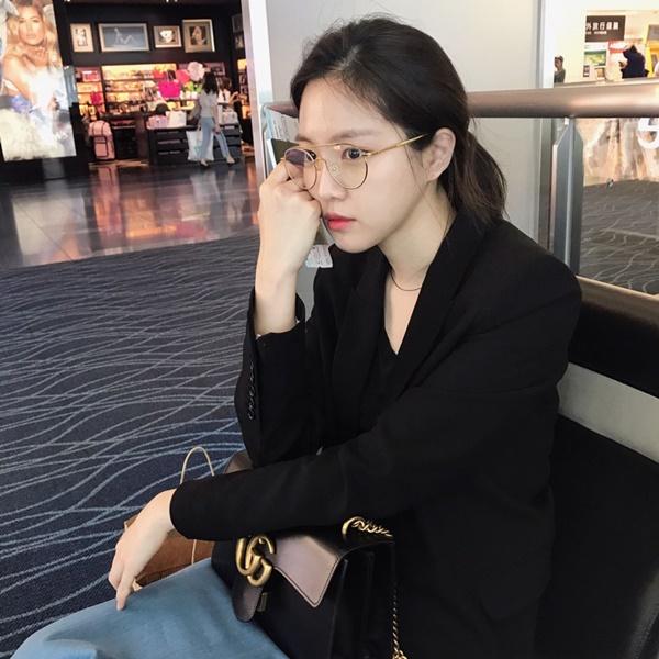 sao-han-21-5-seol-hyun-somi-khoe-chan-thon-tae-yeon-lo-co-bung-san-chac-5