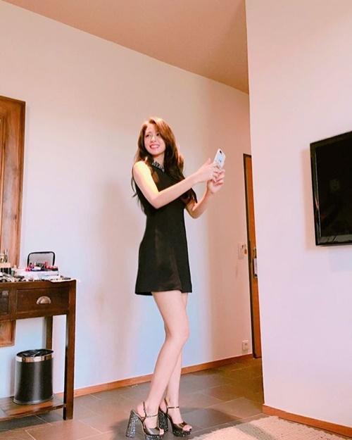 sao-han-21-5-seol-hyun-somi-khoe-chan-thon-tae-yeon-lo-co-bung-san-chac