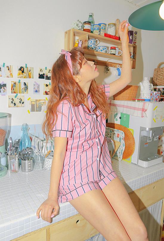 do-ngu-sieu-cute-cua-kaity-nguyen-trong-em-chua-18-gay-sot-6
