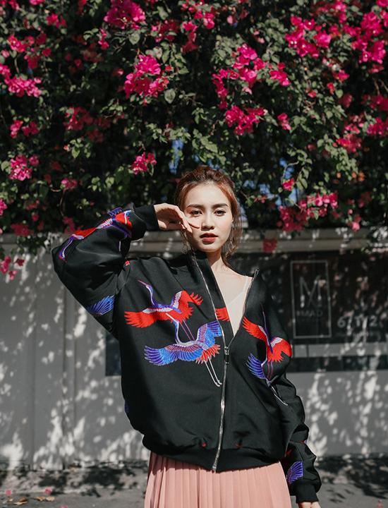 lan-ngoc-tung-anh-sanh-dieu-truoc-khi-hoa-gai-xau-de-dong-phim-3
