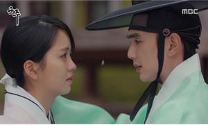 Những điểm 'câu fan' của 5 drama Hàn hot nhất hiện nay