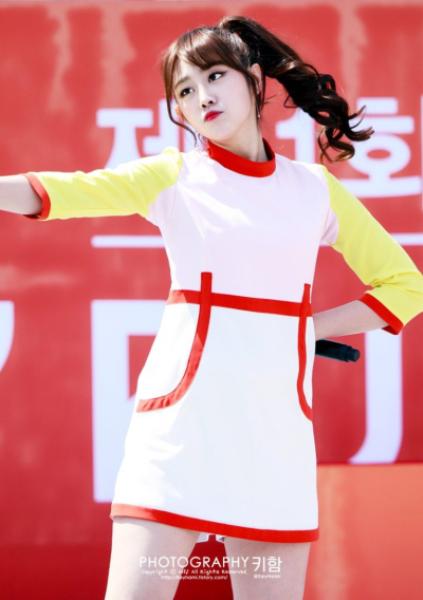 9-idol-kpop-chung-minh-mieng-nho-moi-mong-cung-du-dep