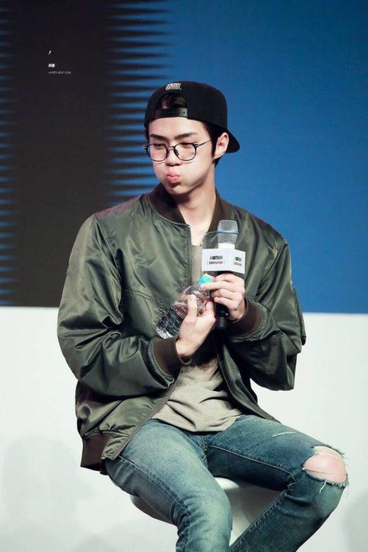 9-idol-kpop-chung-minh-mieng-nho-moi-mong-cung-du-dep-8