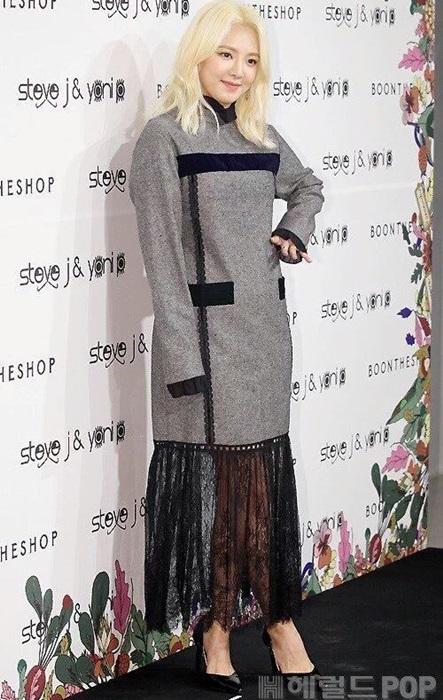 na-eun-nam-tinh-kim-so-hyun-gia-dan-tai-seoul-fashion-week-4