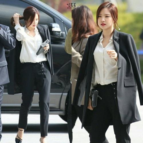 na-eun-nam-tinh-kim-so-hyun-gia-dan-tai-seoul-fashion-week-1