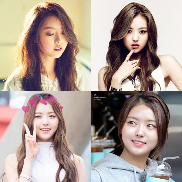 9-idol-kpop-chung-minh-mieng-nho-moi-mong-cung-du-dep-2