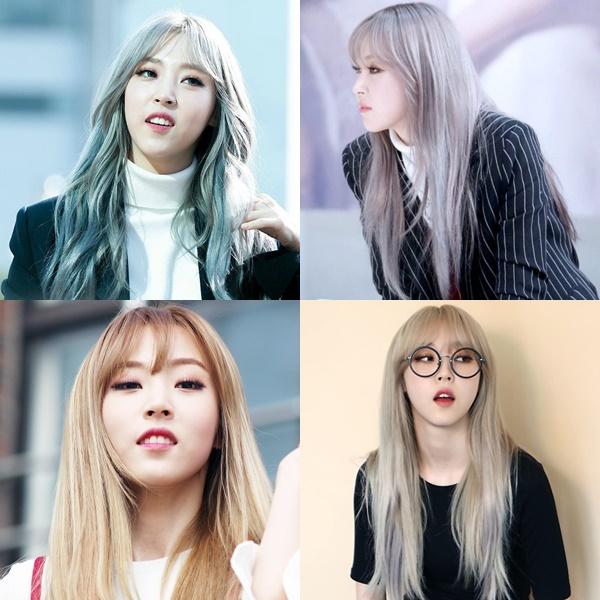 9-idol-kpop-chung-minh-mieng-nho-moi-mong-cung-du-dep-4