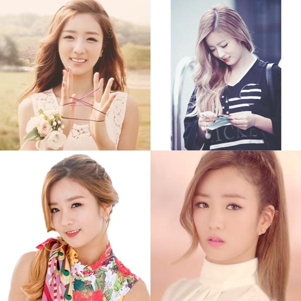 9-idol-kpop-chung-minh-mieng-nho-moi-mong-cung-du-dep-5