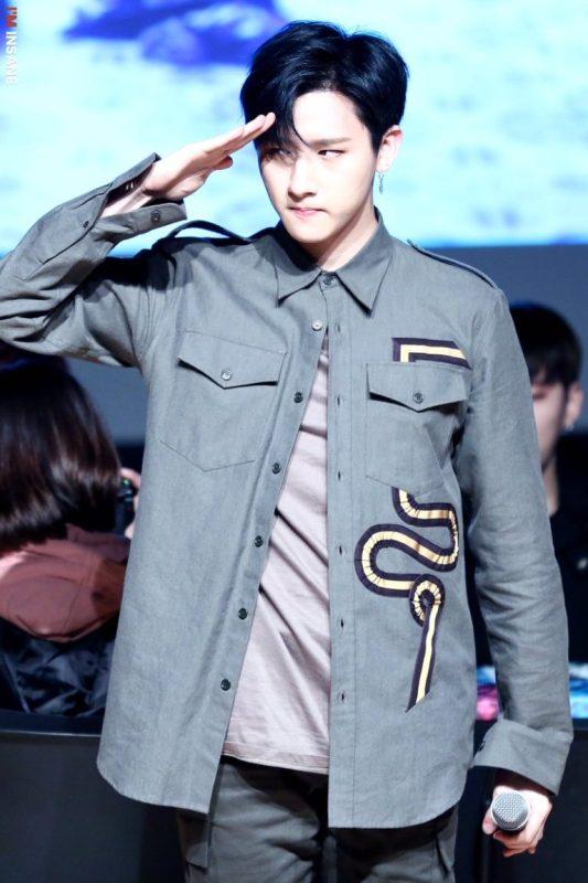 9-idol-kpop-chung-minh-mieng-nho-moi-mong-cung-du-dep-7