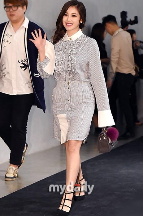 na-eun-nam-tinh-kim-so-hyun-gia-dan-tai-seoul-fashion-week-8