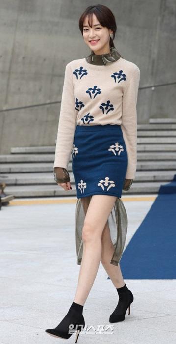 na-eun-nam-tinh-kim-so-hyun-gia-dan-tai-seoul-fashion-week-9