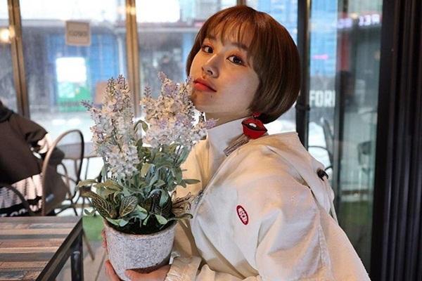 sao-han-23-5-suzy-dep-khong-can-photoshop-krystal-khoe-than-thai-kieu-sa-3