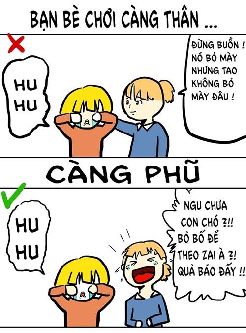cuoi-te-ghe-23-5-ban-be-cang-than-cang-phu