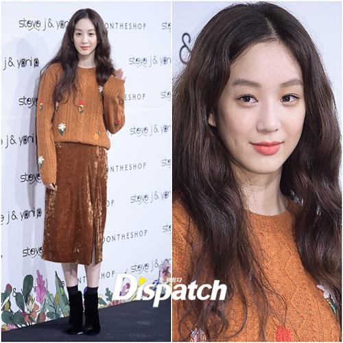 na-eun-nam-tinh-kim-so-hyun-gia-dan-tai-seoul-fashion-week-10