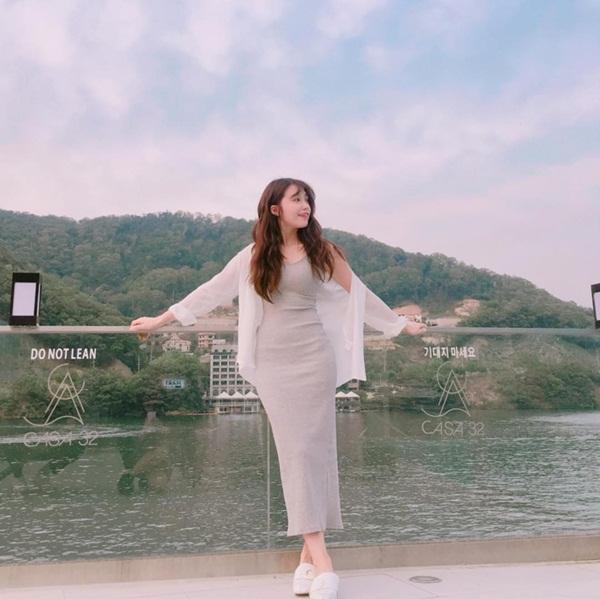 sao-han-23-5-suzy-dep-khong-can-photoshop-krystal-khoe-than-thai-kieu-sa-2