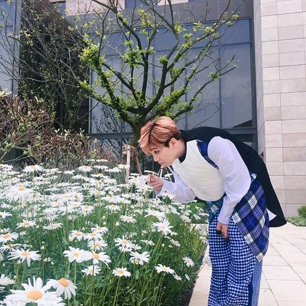 sao-han-23-5-suzy-dep-khong-can-photoshop-krystal-khoe-than-thai-kieu-sa-2-3