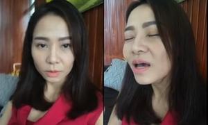 Thu Minh 'nhá hàng' ca khúc đầu tiên trong liveshow hơn 6 tỷ đồng