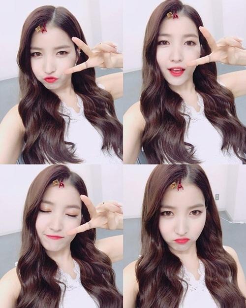 sao-han-23-5-suzy-dep-khong-can-photoshop-krystal-khoe-than-thai-kieu-sa-2-7