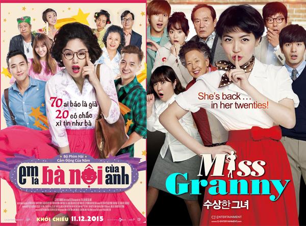 5-phim-viet-goc-han-sap-ra-mat-co-kha-nang-danh-bai-em-chua-18