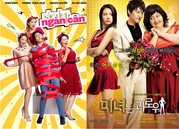 5-phim-viet-goc-han-sap-ra-mat-co-kha-nang-danh-bai-em-chua-18-1