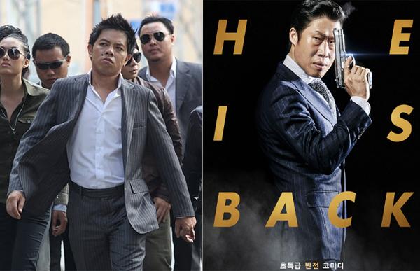 5-phim-viet-goc-han-sap-ra-mat-co-kha-nang-danh-bai-em-chua-18-4