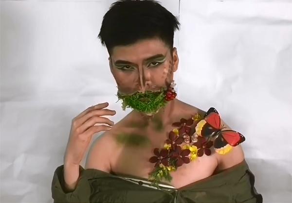 loat-clip-chung-to-tai-makeup-cua-gioi-tre-viet-dinh-khong-kem-nuoc-ngoai-3