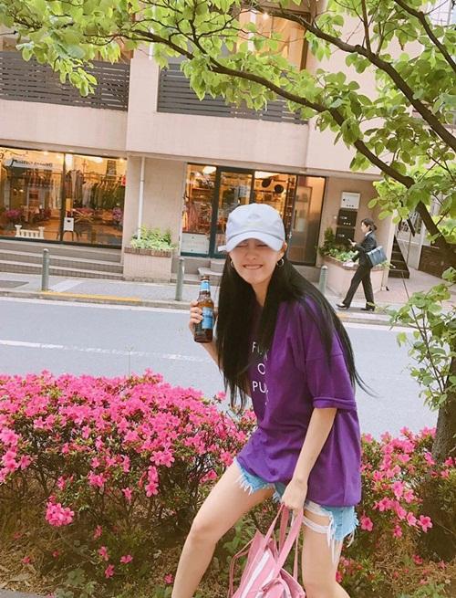 sao-han-25-5-park-shin-hye-khoe-duong-cong-seo-hyun-hoa-nu-sinh-dau-gau-6