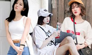 3 món đồ teen Việt đua nhau sắm để có phong cách 'chuẩn Hàn'