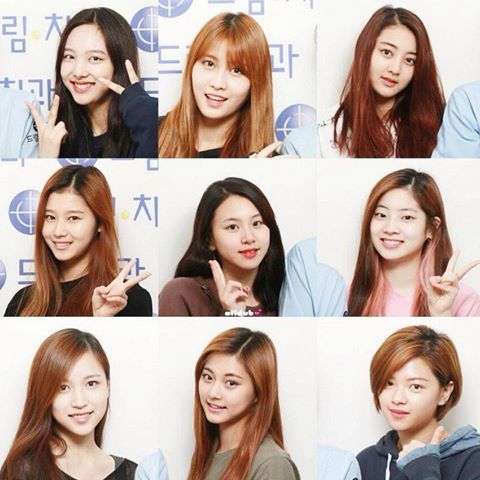 twice-tiet-lo-ly-do-khien-nhom-noi-tieng-bac-nhat-kpop-4