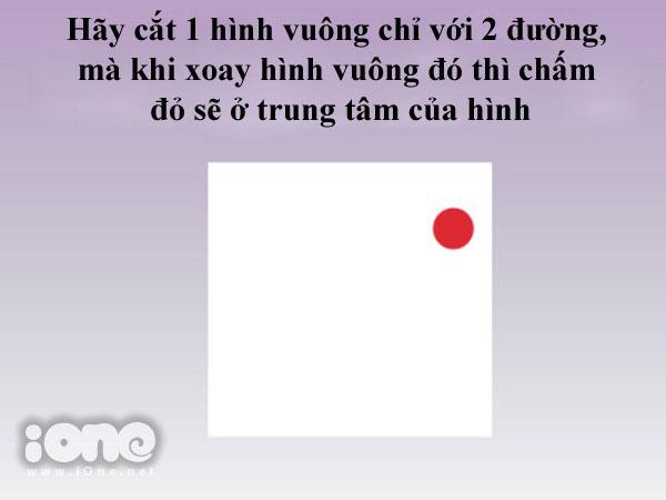 ban-ngoc-xit-hay-thien-tai-neu-tra-loi-duoc-5-cau-do-nay-3
