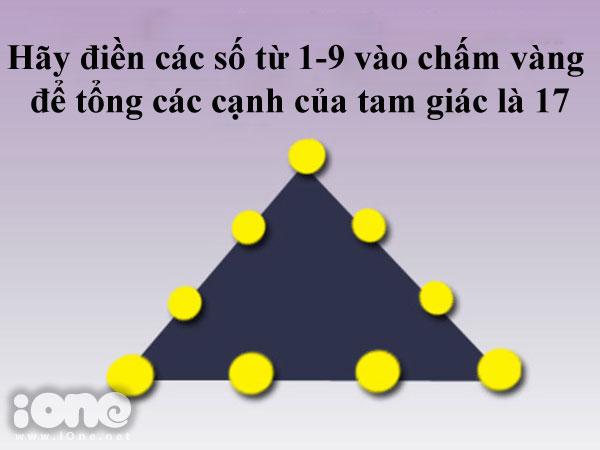 ban-ngoc-xit-hay-thien-tai-neu-tra-loi-duoc-5-cau-do-nay-4