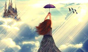 Bật mí quan điểm tình yêu và nghề nghiệp trong mơ của bạn chỉ với 2 câu hỏi