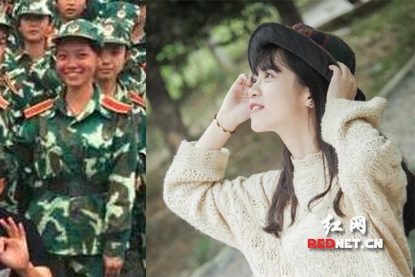 dien-mao-chim-se-hoa-phuong-hoang-sau-khi-len-dai-hoc-5